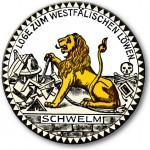 Freimaurer Loge Schwelm, Gevelsberg, Ennepetal, Wuppertal