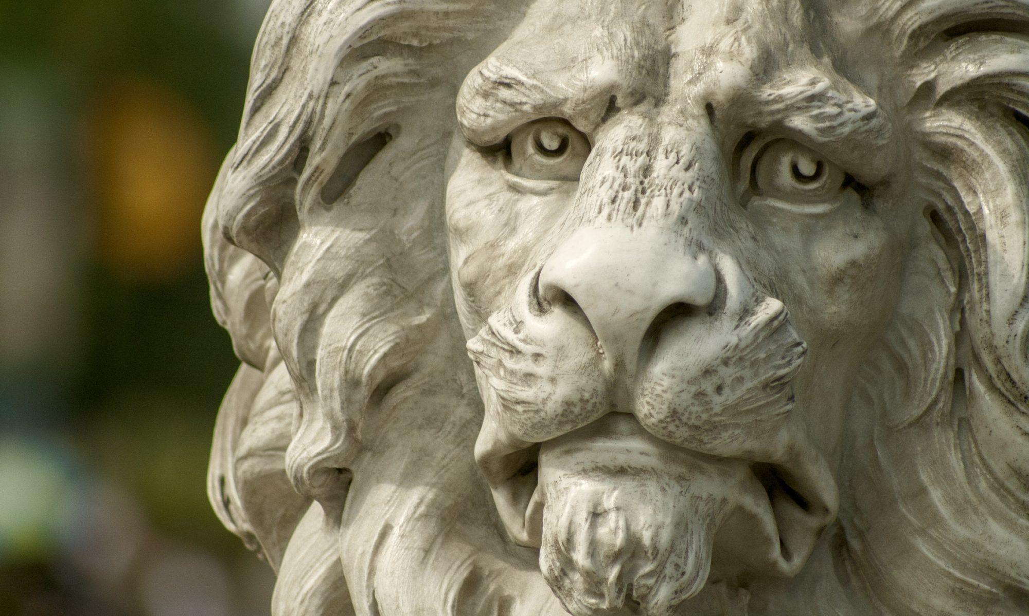 Loge »Zum Westfälischen Löwen«